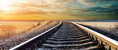 Поиск железнодорожных билетов онлайн