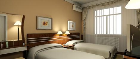 Приветствуем жителей столицы и дорогих гостей на официальном сайте компании-партнера гостиницы «Байкал» в Москве