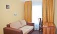 Москва гостиница Байкал Бизнес стандарт