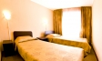 гостиница Байкал Москва Эконом одноместный двухместный трехместный